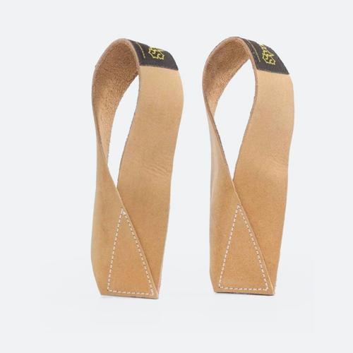 Wraps & Wrist Straps